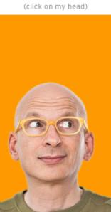 Seth's Head